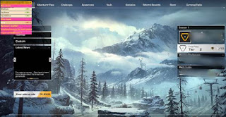 Download Cheats 28 December 2018 Ring of Elysium on Steam Wallhacks, Esp Distance,Esp BOX (Simple Inject)