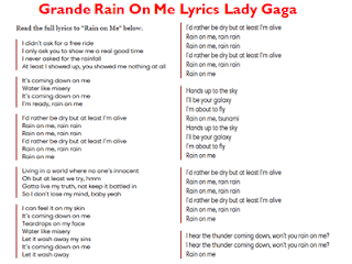 grande-rain-on-me-lyrics-lady-gaga