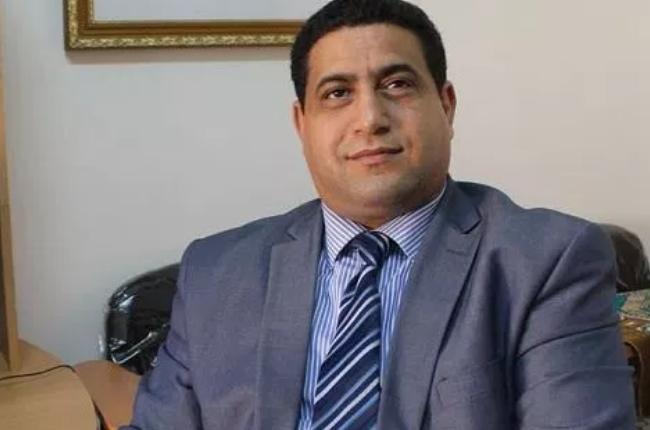 الهيني: رسالة الفريق المعني بالاعتقال التعسفي حسمت الرأي الأممي في قضية بوعشرين