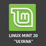 Linux Mint 20.04 Ulyana - Dicas Linux e Windows