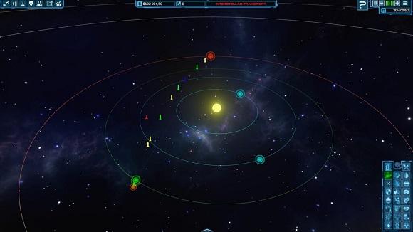 interstellar-transport-company-pc-screenshot-1
