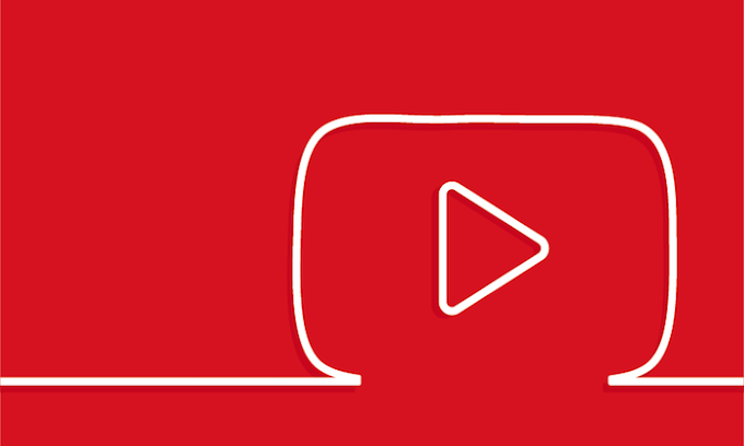 The simplest way to block all the ads on YouTube!
