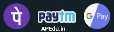 Do this to save money on your Paytm and Phone Pay.