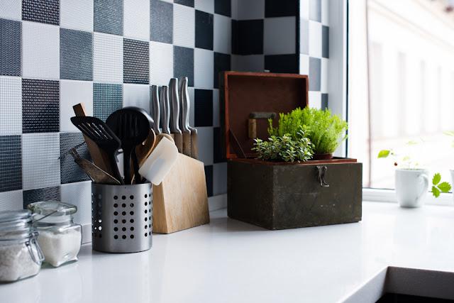 lancaster bianco 3x6 polished ceramic tile