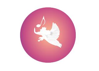 Sky Music Studio Auto Mod Apk 2.3