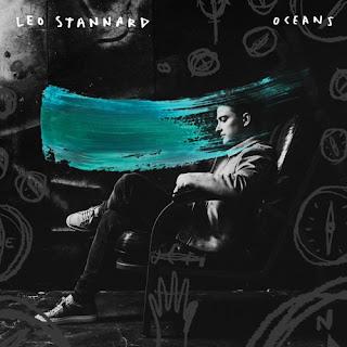 Leo Stannard Unveils New Single 'Oceans'