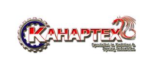 Lowongan Kerja PT KAHAPTEX Indonesia