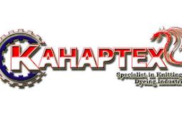 Lowongan Kerja PT KAHAPTEX Indonesia 2020