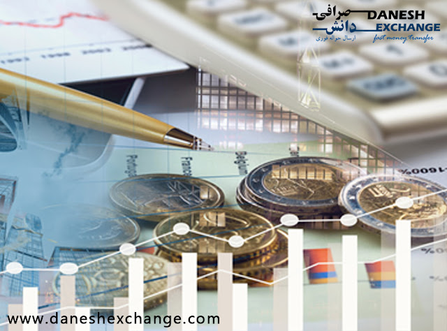 Currency Exchange Rates Hazards And Risks – What You Need To Know: