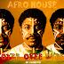 Dj Famifox ft Dj Nunex - Ânsia (Afro House) [Download]