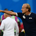 Super Eagles must stay humble If they want to win next AFCON,  —Gernot Rohr