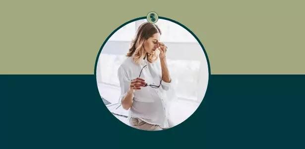 12 شكوى شائعة تعاني منها النساء في جميع مراحل الحمل