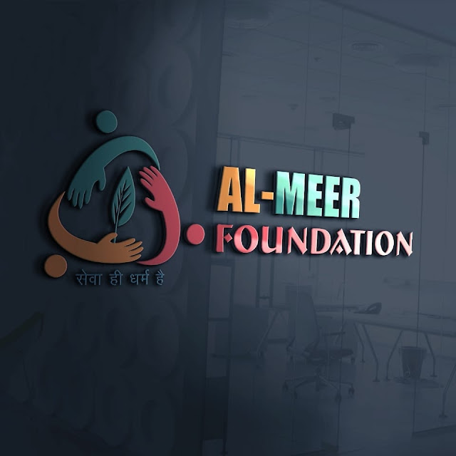 Al Meer Foundation