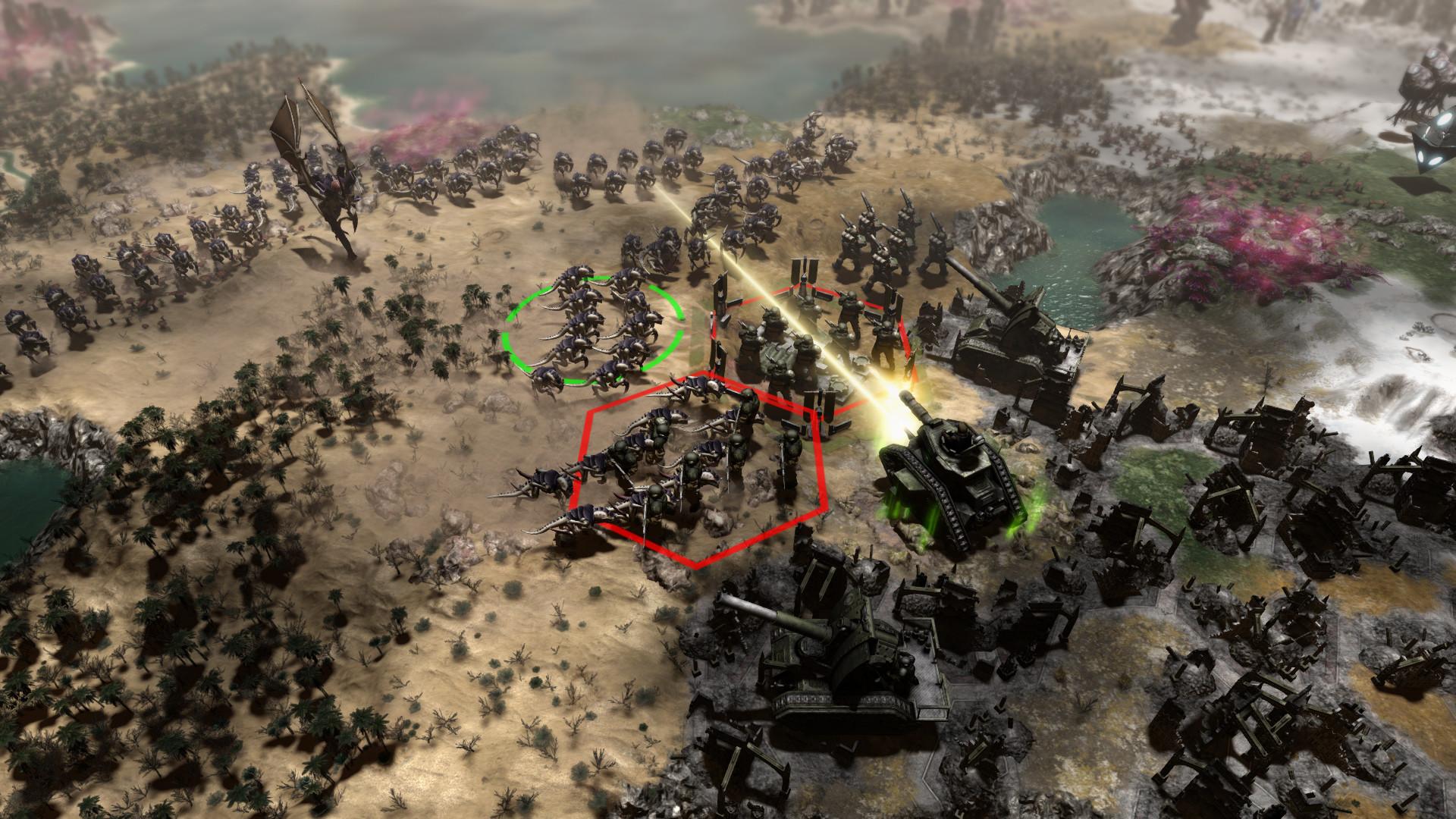 warhammer-40000-gladius-complete-pc-screenshot-04