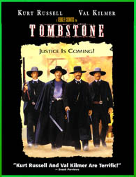 Tombstone (Los justicieros) (1993) | 3gp/Mp4/DVDRip Latino HD Mega