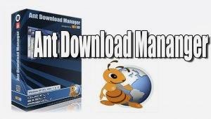 Download File Dan Video Dengan Mudah Dan Cepat