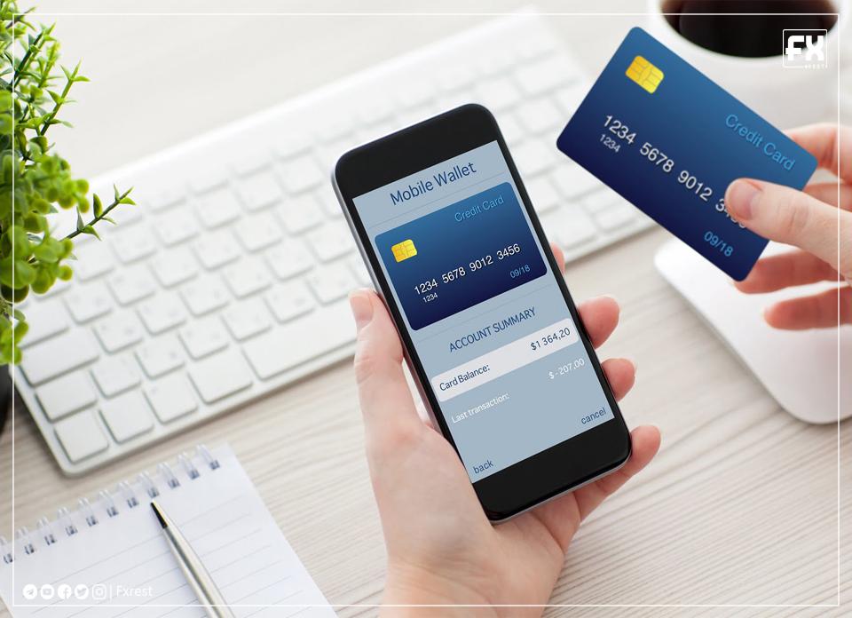 إضافة بطاقة PaySafe كخيار دفع في متجر مايكروسوفت Microsoft Store