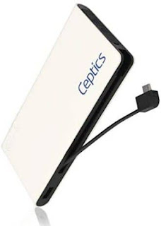 Best_portable_charger_for_iPhone