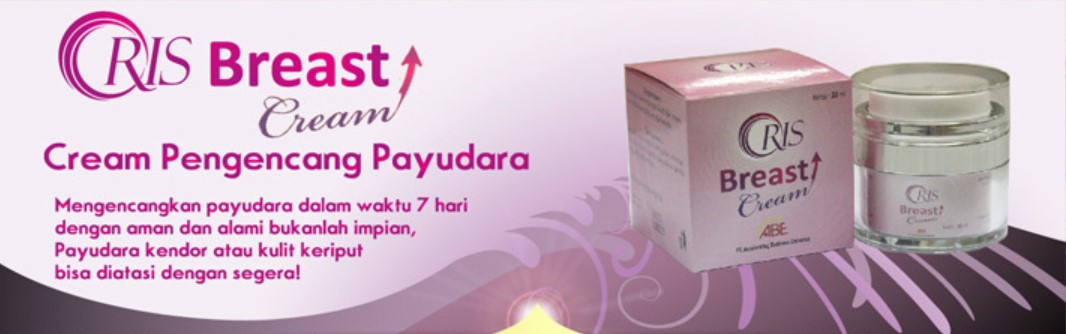pengencang payudara, herbal oris breast cream, obat payudara herbal, pengencang oris breast, oris breast cream, oris abe, harga oris, komposisi oris breast cream,