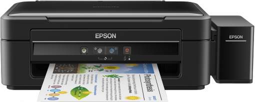 printer resetter: Epson L382 (RESETER) | 100% WORKING AND FREE