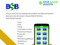 Inilah Manfaat yang Diberikan Layanan Mobile Banking