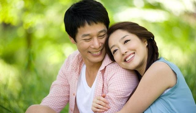 Nếu kiên trì làm 10 điều này, mối quan hệ của bạn sẽ luôn hạnh phúc và lâu bền