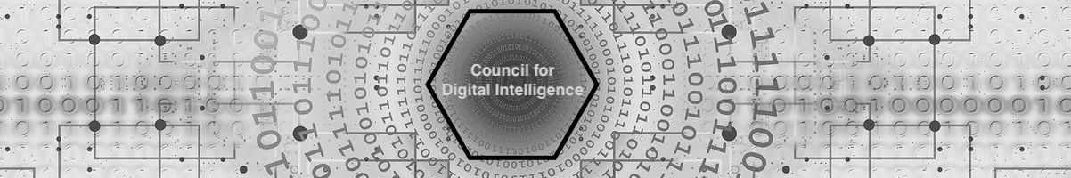 The Council for Digital Intelligence™