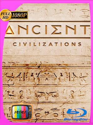 Ancient Civilizations Temporada 01 [10/10] [AMZN WEB-DL] [1080p] [Latino] [GoogleDrive] [MasterAnime]