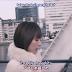 [MV] Eir Aoi - MEMORIA - after days ver. - Subtitle Indonesia