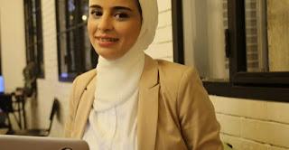 تونس، إعلاميين مصريين، الحزب الدستوري الديموقراطي، أنجي عبد الوهاب، حربوشة نيوز