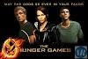 Film Hunger Games: Catching Fire, Katniss Eveerdeen Kembali Ke Layar Kaca