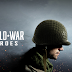 DESCARGA World War Heroes: FPS de la Segunda Guerra Mundial GRATIS (ULTIMA VERSION FULL E ILIMITADA)