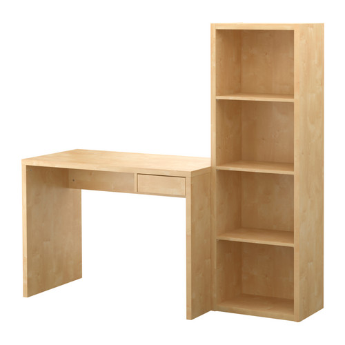 Interior Design - Anything & Everything: Office Desks