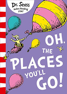 25 Must Read Books for Kids and Young Adults