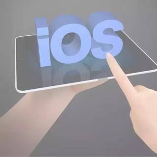 Offres actuelles dans l'App Store d'Apple iOS: 09 applications gratuites  pour iPhone et iPad