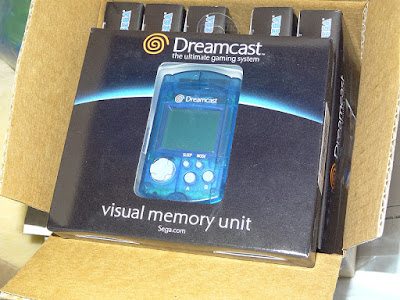 http://www.shopncsx.com/dreamcastvisualmemorycard-clearblue.aspx