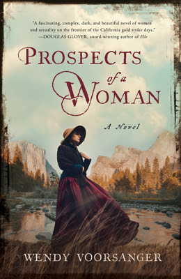 Prospects of a Women