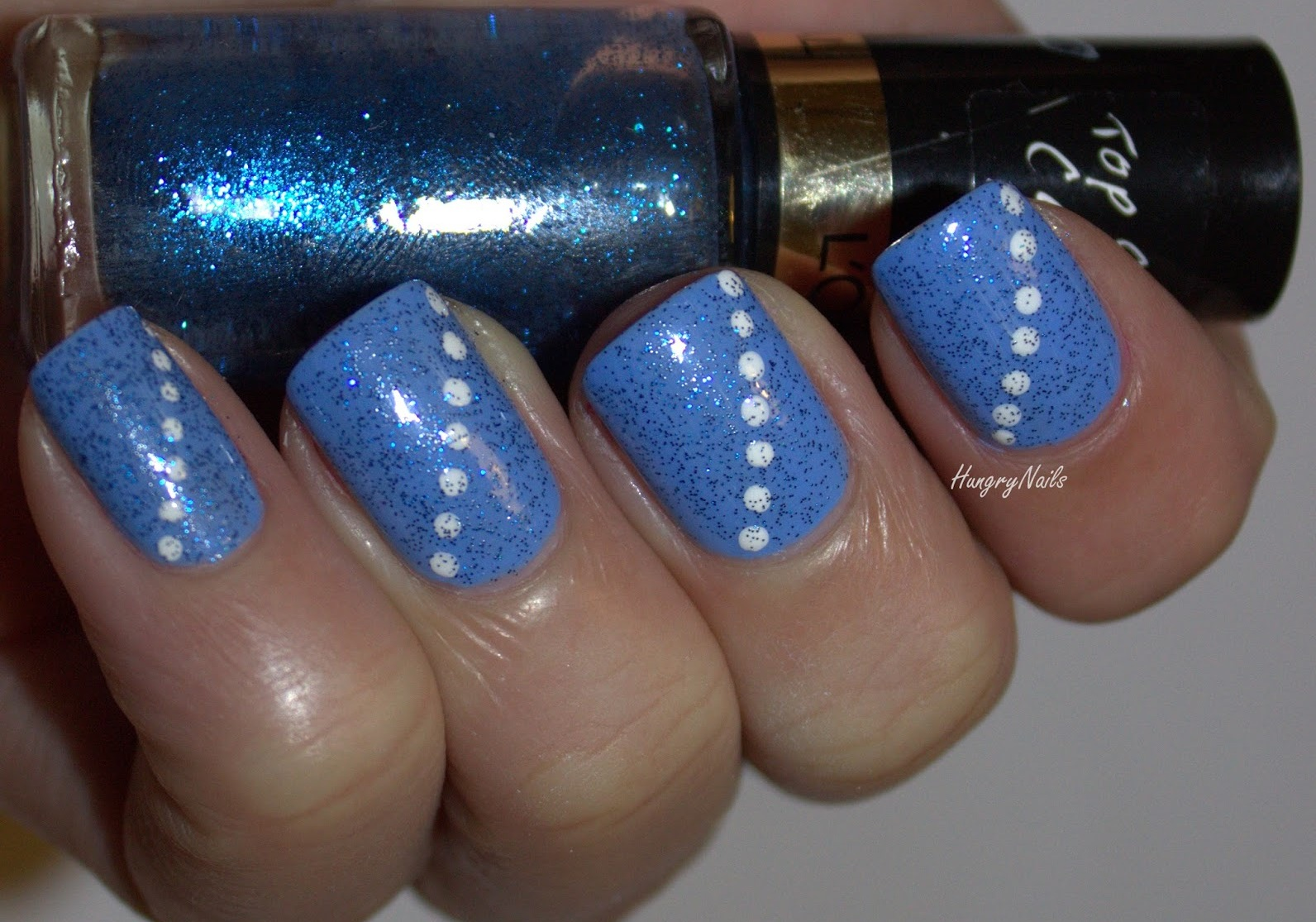 http://hungrynails.blogspot.de/2014/01/the-sapphyr-dance.html