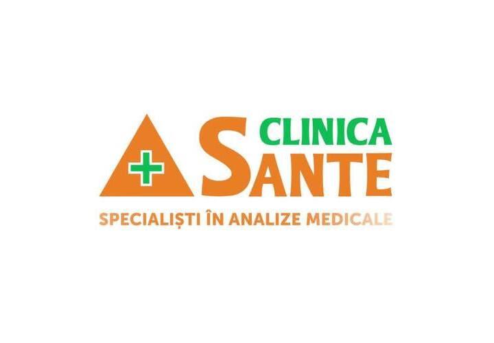 Clinica Sante Arad