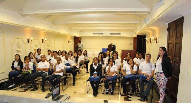 MAPRE abre programa de verano Joven Potencial 2019