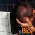 """Inusitado: Homem rouba desodorante e coloca dentro do """"Fiofó""""para tentar enganar funcionários de loja no Maranhão"""