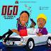 DOWNLOAD MP3: Iju Tiger Ft. Barakah - Ogo