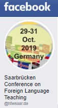 Saarbrücken Conference on Foreign Language Teaching