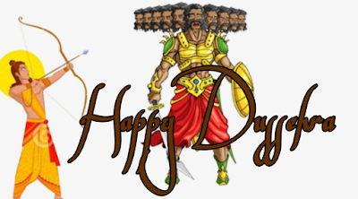 Happy Dussehra Images pics Very Best HD share friends download