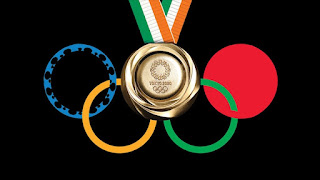 tokyo-olympic-and-indian-hope