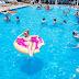 Λοιμώξεις που μπορεί να πάθετε όταν κολυμπάτε σε μολυσμένα νερά