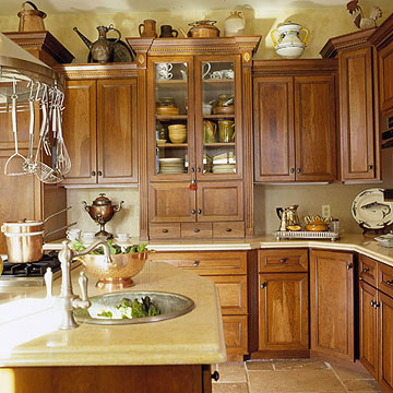 kitchen cabinet wood choices kitchen cabinet wood choices home appliance 19809
