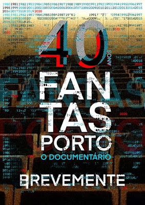 9 Dias, 9 Filmes Para Ver no FantasPorto 2020