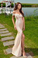 rochie-de-nunta-stmosphere-fashion-7