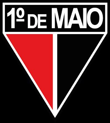 1º DE MAIO FUTEBOL CLUBE (ITATIBA)